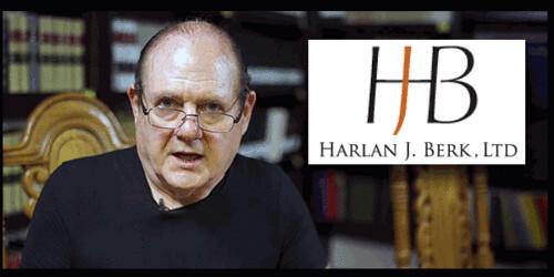 Harlan J. Berk