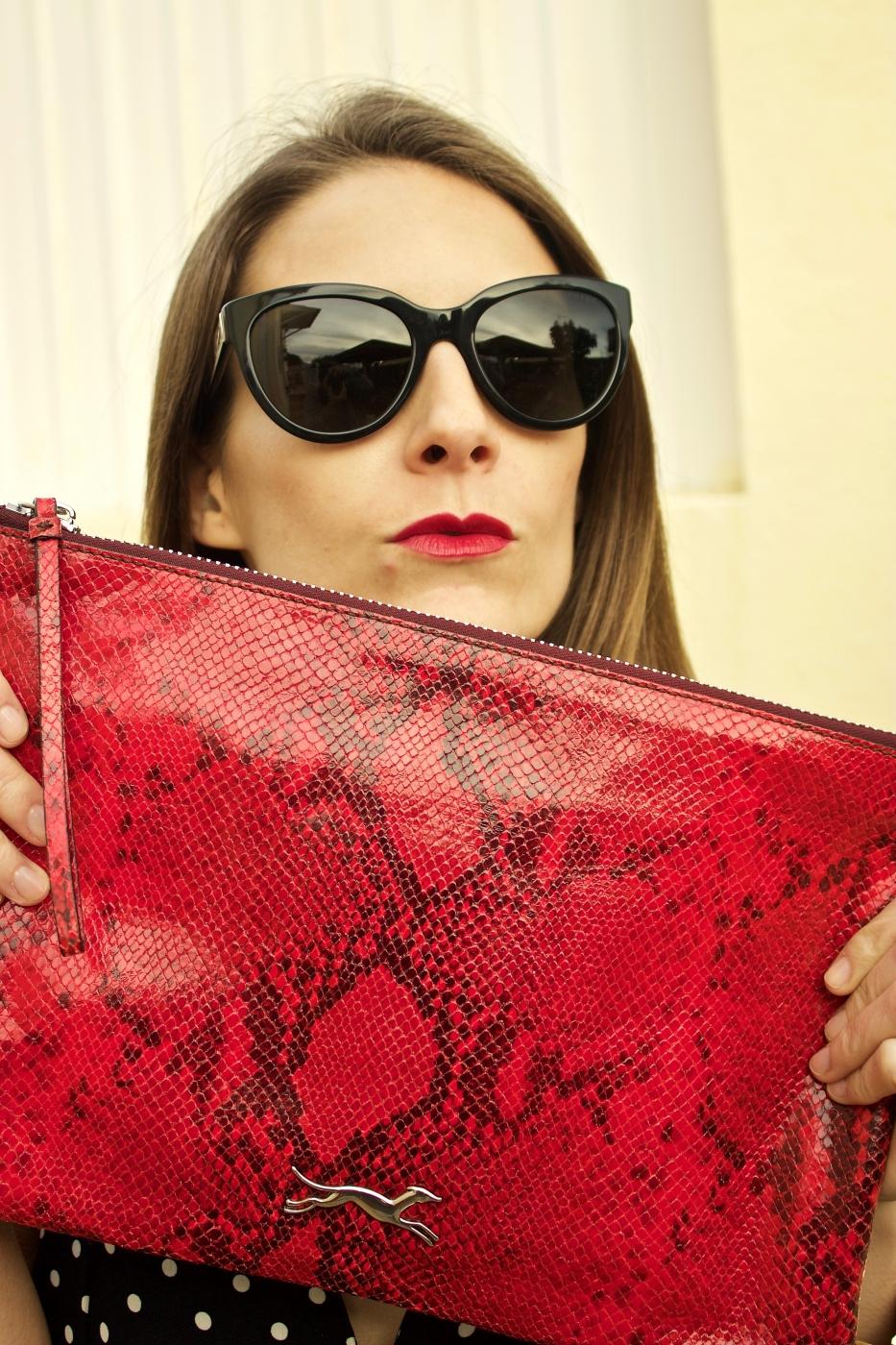 lara-vazquez-madlula-fashionblog-style-streetstyle-moda-red-chic