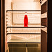 Empty Fridge by ElleFlorio