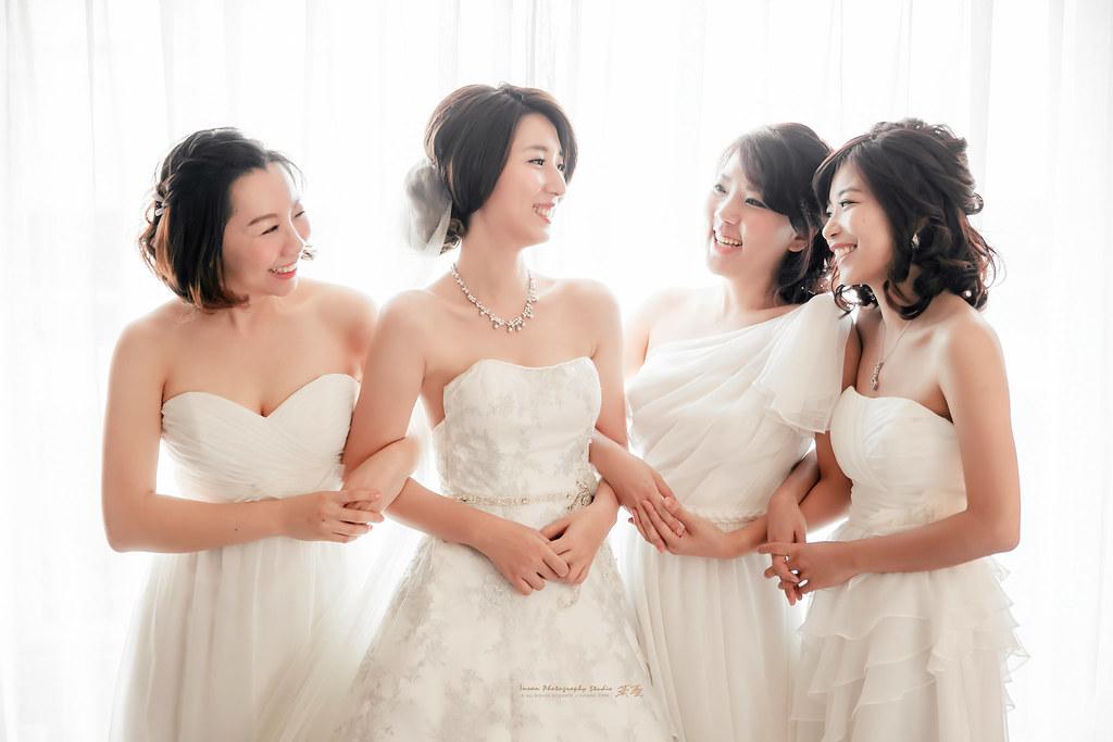 婚攝英聖-婚禮記錄-婚紗攝影-24755907031 4f32f836e2 b