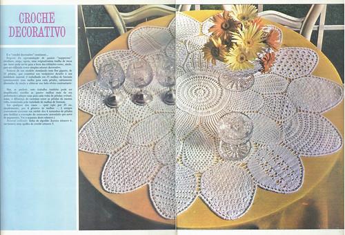 Modas e Bordados, No. 3213, Setembro 5 1973 - 17