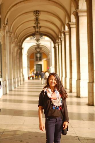 Lisbon Dreams22