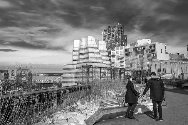 Street Photography-5