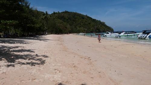 Thailand-0916