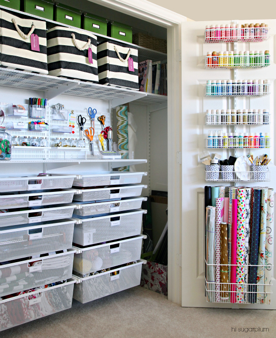 neat is a creative freaks true craft dream closet this come freak s