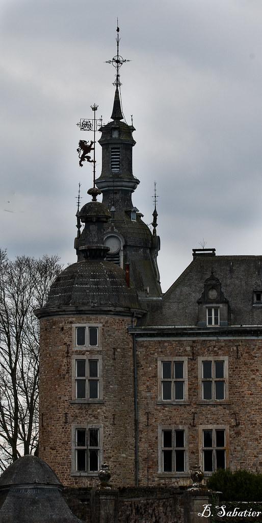 Château.... 24932448249_af004d9993_b