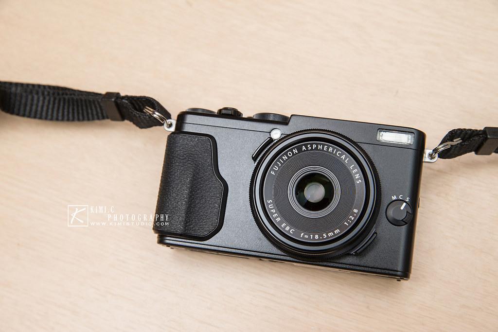2016.02.06 Fujifilm X70-048