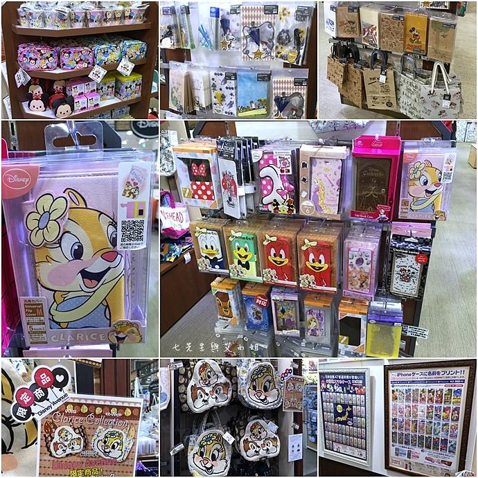 42 東京 原宿 表參道 KiddyLand 卡娜赫拉的小動物 PP助與兔兔 史努比 Snoopy Hello Kitty 龍貓 Totoro 拉拉熊 Rilakkuma 迪士尼 Disney