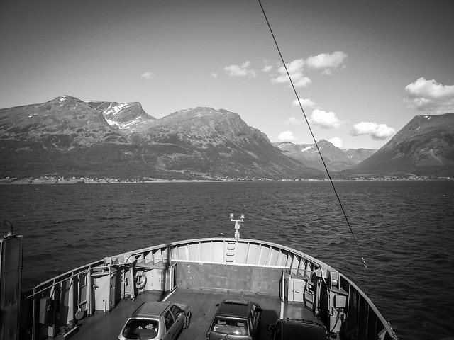 Norvège (7)