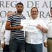 El gobernador Javier Duarte entregó apoyos a pescadores veracruzanos 5 por javier.duarteo