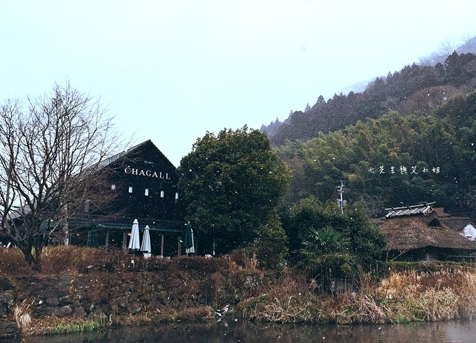 36 福岡三天兩夜自由行行程總覽