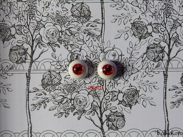 Yeux  & eyechips pullip-maj 13/05 - Page 4 25101556061_a8f2e4794f_z