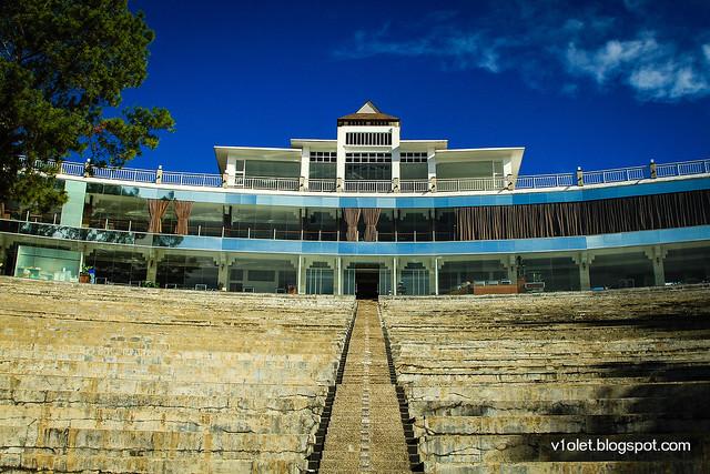 Simalem Teater2-1510rw
