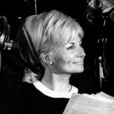 Sylvia Anderson - Photo 3