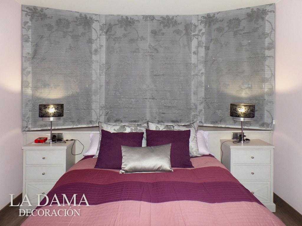 Estores Para Dormitorio. Elegant Fabulous Finest Cheap Estores Para ...