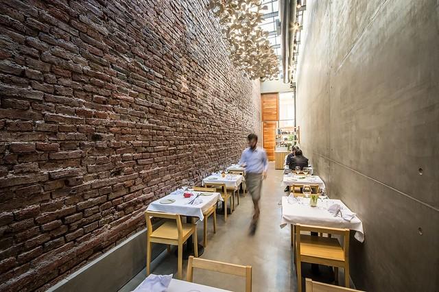 160227_El_Papagayo_Restaurant_04__r