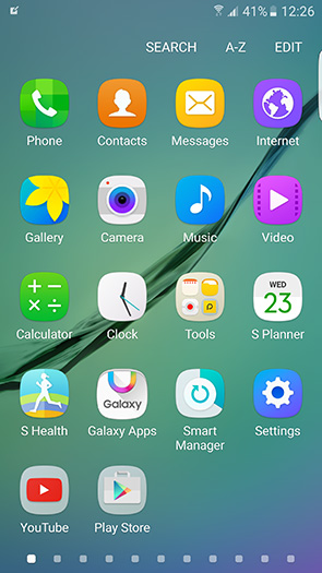 touchwiz-screenshot