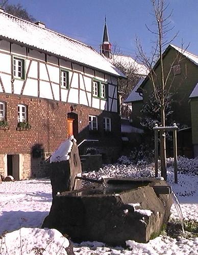 2005_0227_Dedenbach (176)