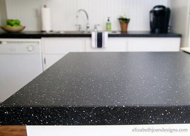 New Ikea Laminate Counter Countertops