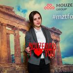 Mouzenidis_01.03-41