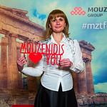 Mouzenidis_01.03-30