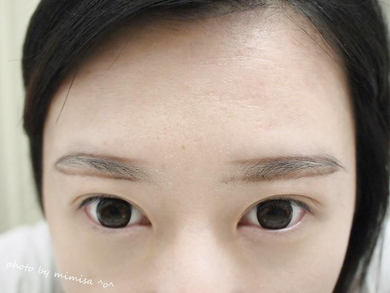 maybelline It's Skin 眉粉 (13)
