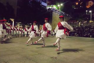 2015-06-24_Eibar-San-Juan-soka-dantza_6424_IZ