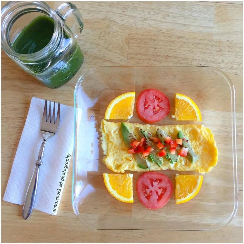 whole 30 challenge, food, eat healthy