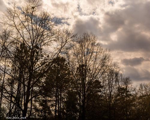 clouds sunrise dawn unitedstates southcarolina