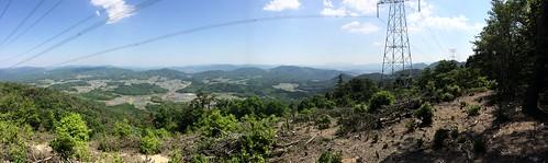 大谷山 (3).20150526.1408