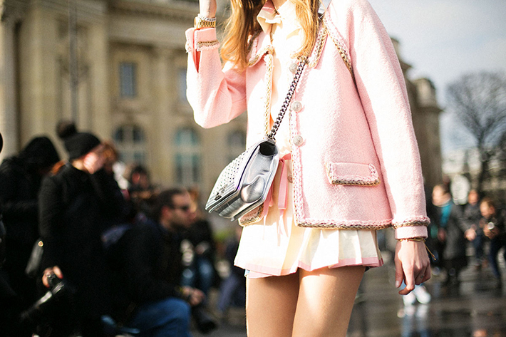 Paris Fashion Week Streetstyle13
