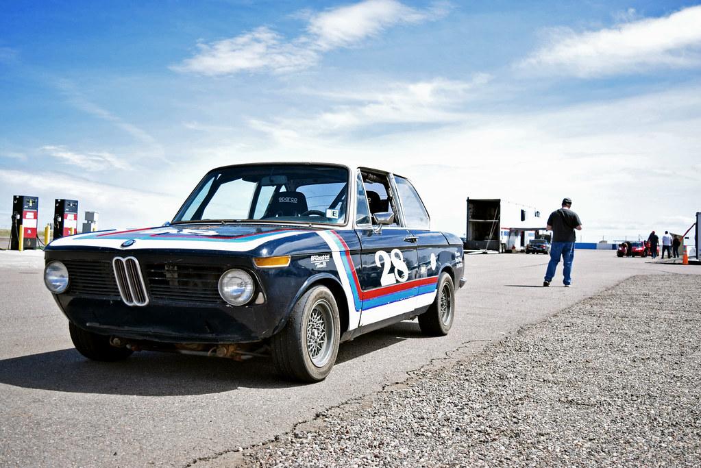 Hacol Wood Gear SHFT KNOB for BMW E24 E28 E30 E34 E36 E46 M3 M5 M6 5 Speed Gear Shift KNOB