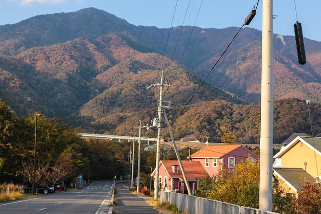 20141122-武奈ヶ岳&京都ライトアップ-0504.jpg