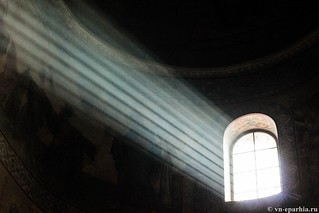 Софийский собор 180