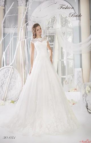 """Свадебные платья салон """"Fashion Bride"""" является символом стиля и красоты, женственности и обольщения. > Фото из галереи `Главная`"""