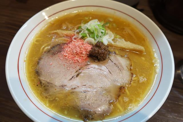 切田製麺3回目_02