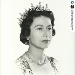 #classylady Queen Elizabeth II, 1962 //  #HerMajesty #TheQueen  #ElizabethII #QueenElizabethII #houseofwindsor #KingGeorgeVI  #BritishMonarchy #ERII  #TheBritishMonarchy #GodSaveTheQueen #Queenat90 #ERII1962