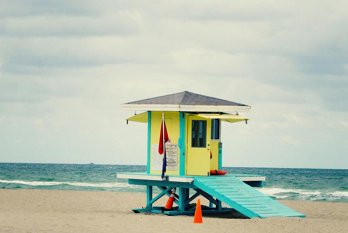 floride-west-palm-beach-(36)