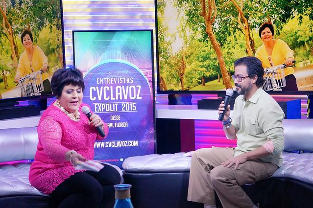 Norma Pantojas_Entrevista_CVCLAVOZ_Expolit15