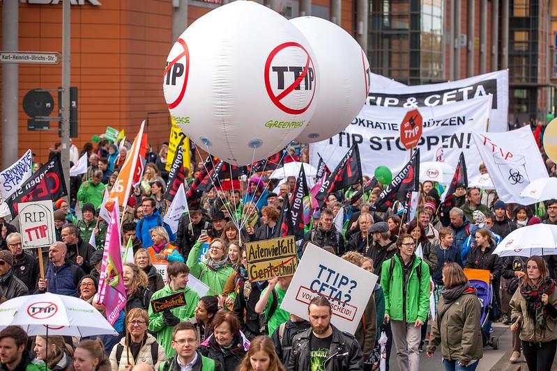 TTIP_16-04-23_10