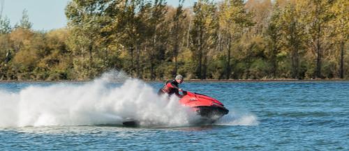 20160424_7819_7D2-200 Lake Hood JetSki