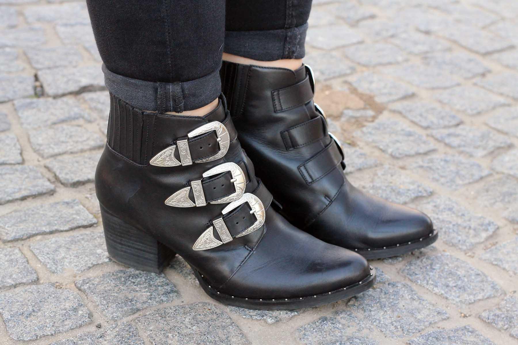 stiefeletten-asos-schuhe-boots-modeblog-fashionblog
