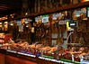 A foodie's paradise of cured meats in ‪‎Amsterdam‬, what to choose?