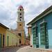 Trinidad_Cuba_MIN 313