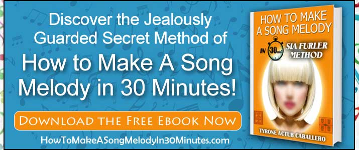 Make Your Own Music Online