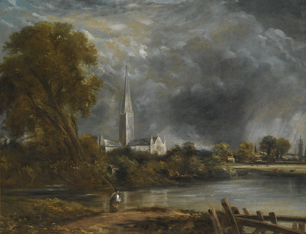 Constable1