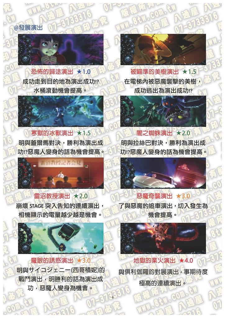 S0316惡魔人3-惡魔的默示錄 中文版攻略_Page_05