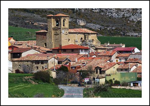 Foncea (La Rioja)