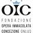 Fondazione OIC's buddy icon