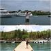 Deck shot at Virgin Island by daveynin